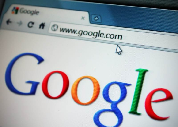Google offers $3 million in grants for Indian non-profits