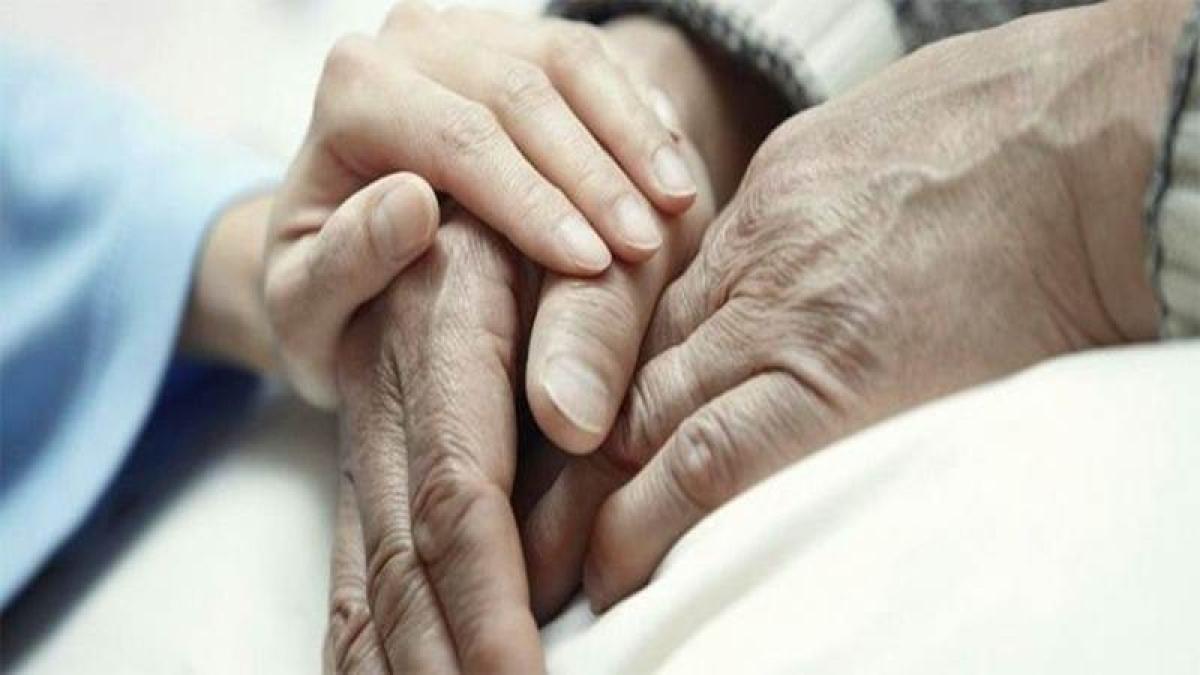 Passive Euthanasia: SChas merely legalised existing practice, says Ex-AGof Maharashtra