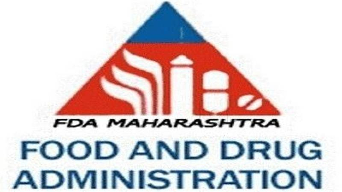 Mumbai: Food and Drug Administration slammed for 37 percent drug-inspector shortfall