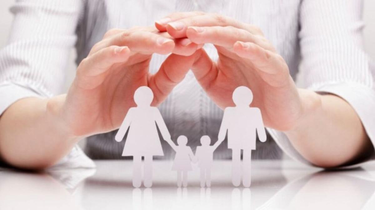 Mumbai: Lifestyle choices can impact fertility, says study