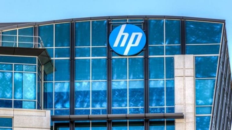 We're leading PC gaming market in India says HP
