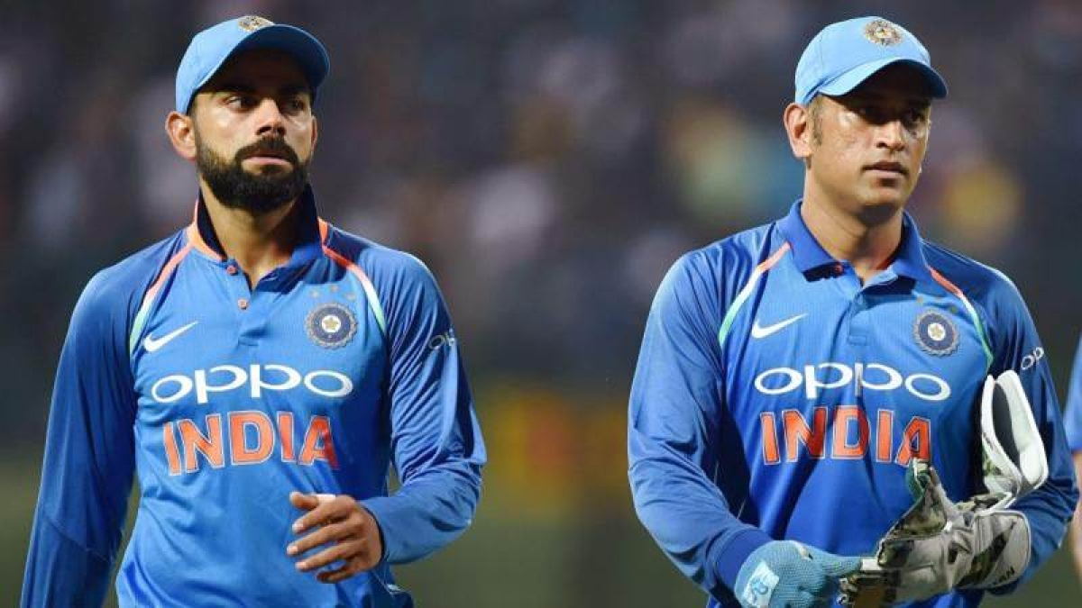 Lt Col MS Dhoni, skipper Virat Kohli plan special 'cap' tribute for armed forces, read details