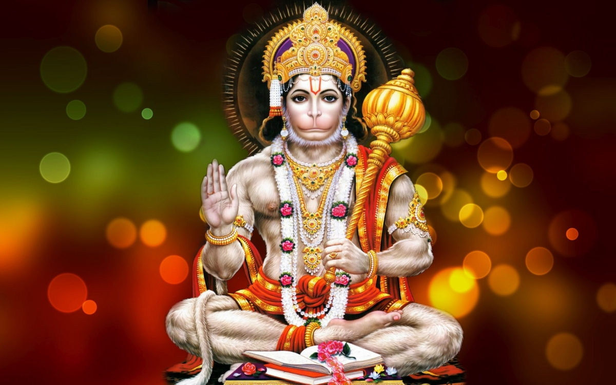 Hanuman Jayanti 2021: Date, significance, auspicious time, all you need to know