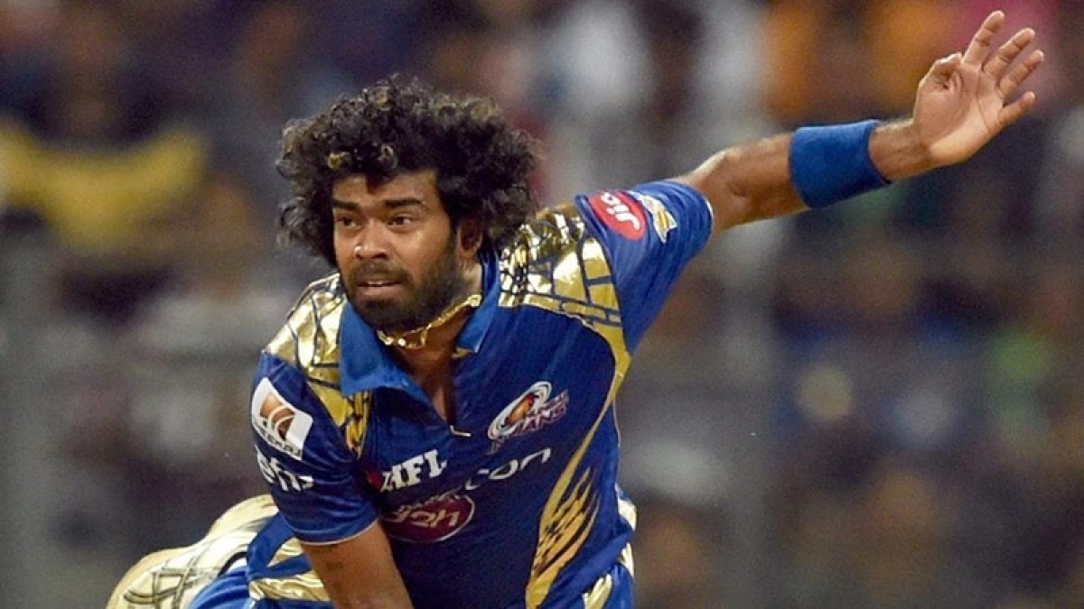 Lasith Malinga retires from franchise cricket: Top 5 IPL performances by the all time great 'death bowler'