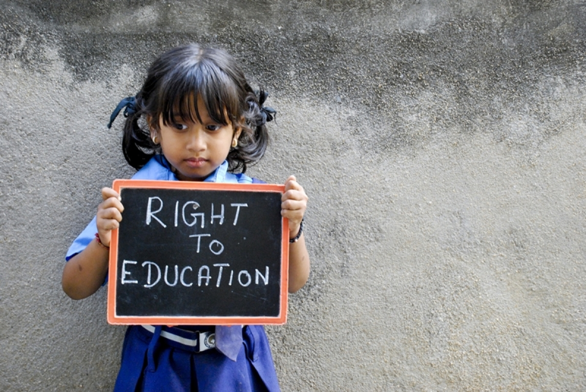 RTE admissions: Parents, schools and Maharashtra government start playing blame game