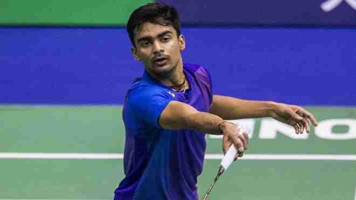 Indian Badminton player Sameer Verma enters semifinals of Orleans Open
