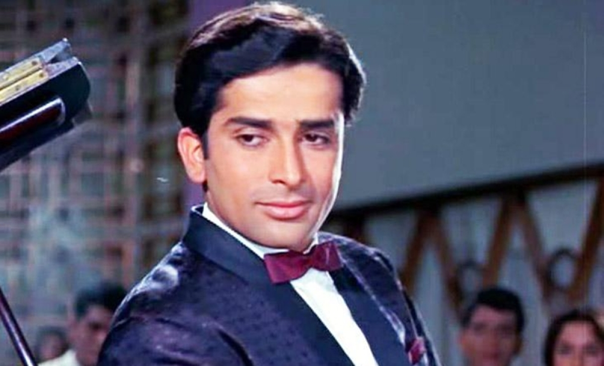 Shashi Kapoor birth anniversary: An ode to the silent revolutionary man