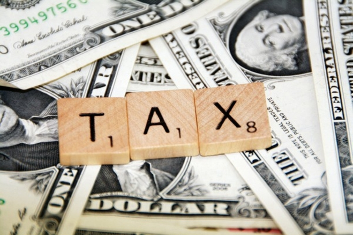 Digital tax doesn't have extra-territorial application; no discrimination against US firms: Sources