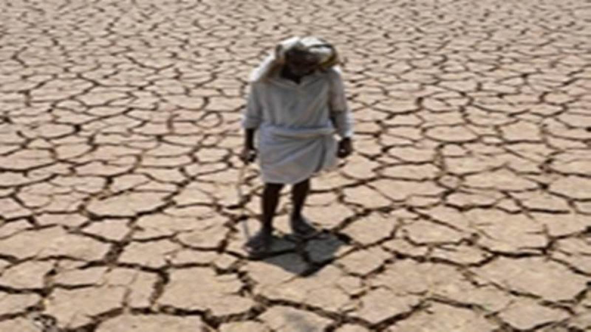 Telangana to witness extremely hot summer