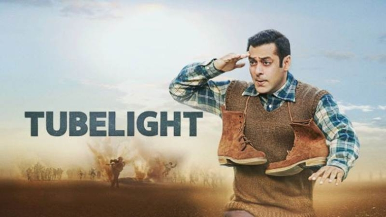 salman khan all movie songs mp3 download