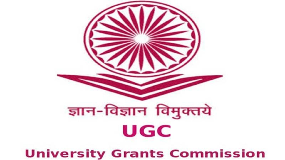 """PoJK institutions not recognised,"" says UGC, cautions students against admissions"