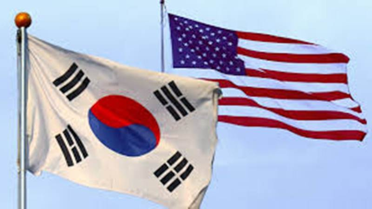 US, South Korea to start bilateral military drills