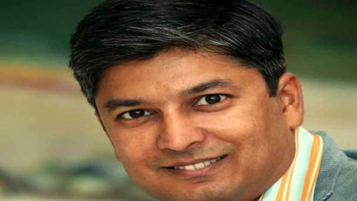 PNB case: Vipul Ambani challenges his arrest, seeks bail
