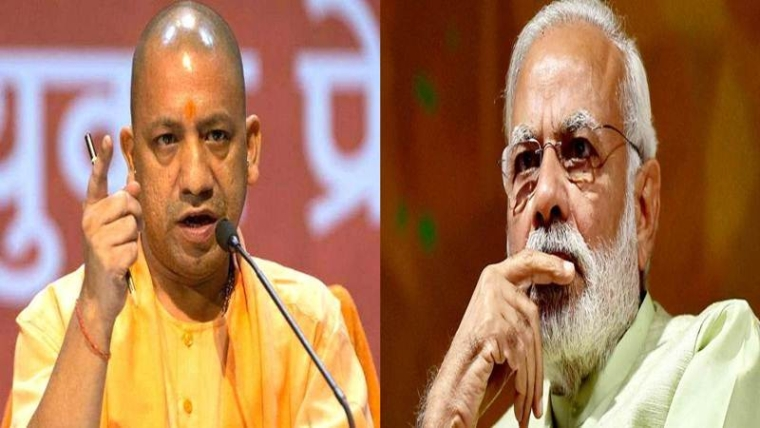 Gorakhpur-Phulpur bypolls: BJP gets reality check ahead of 2019 elections?
