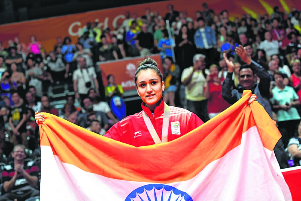 World Table Tennis Day 2021: Top five moments in the sport for India
