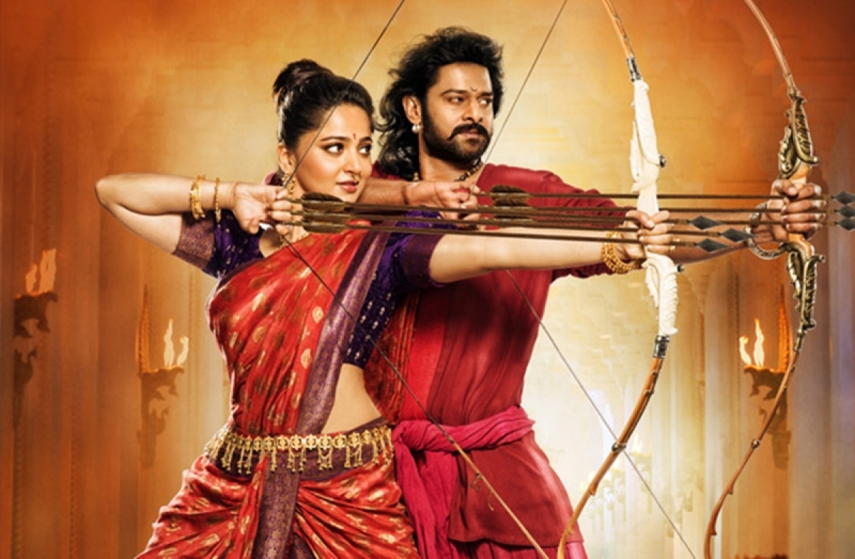 1 Year Of Baahubali 2: How this epic non-Hindi film has inspired Bollywood!