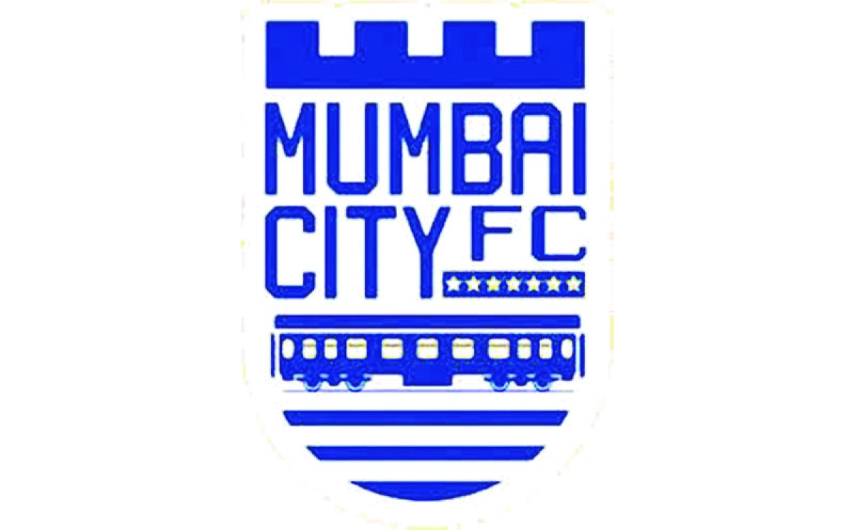 Davinder, Pranjal & Kunal bag new Mumbai City FC deals
