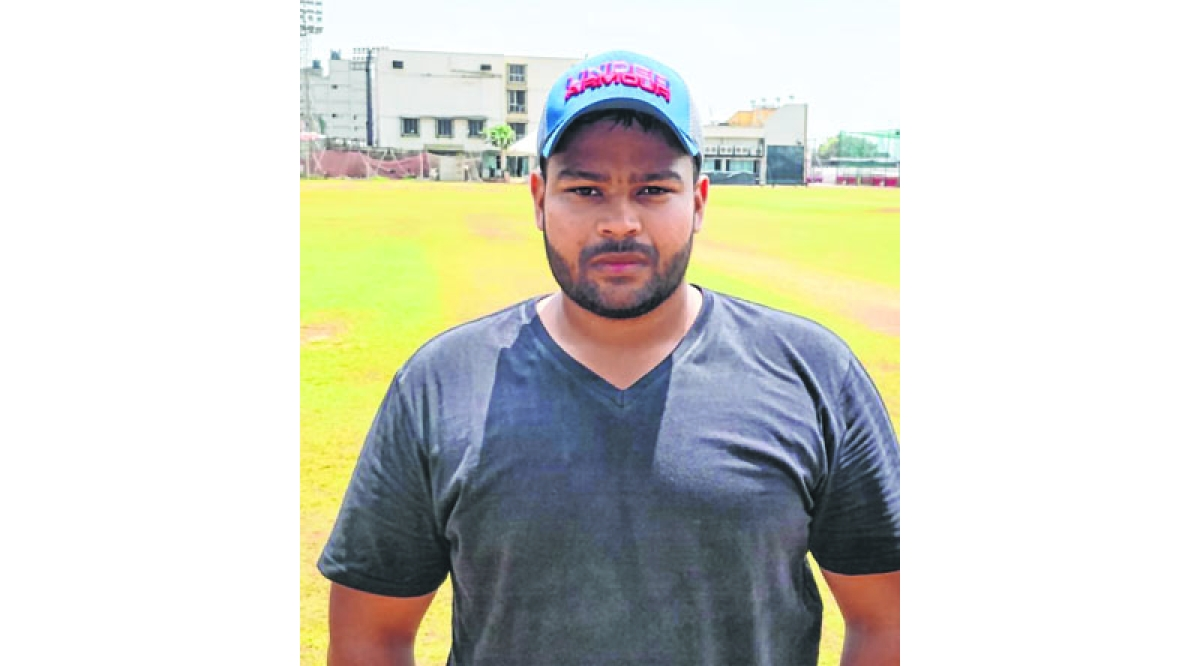 Young Mohammedan, GM Police in semi-finals