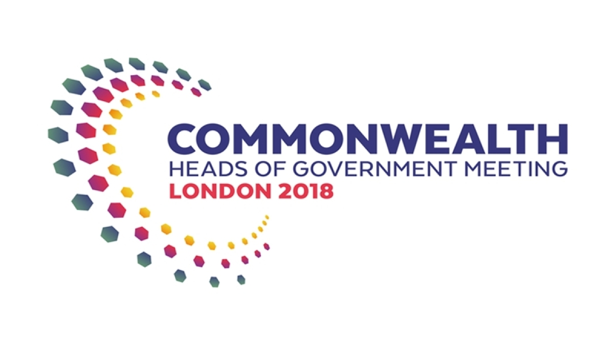 Commonwealth to be safer in cyberspace