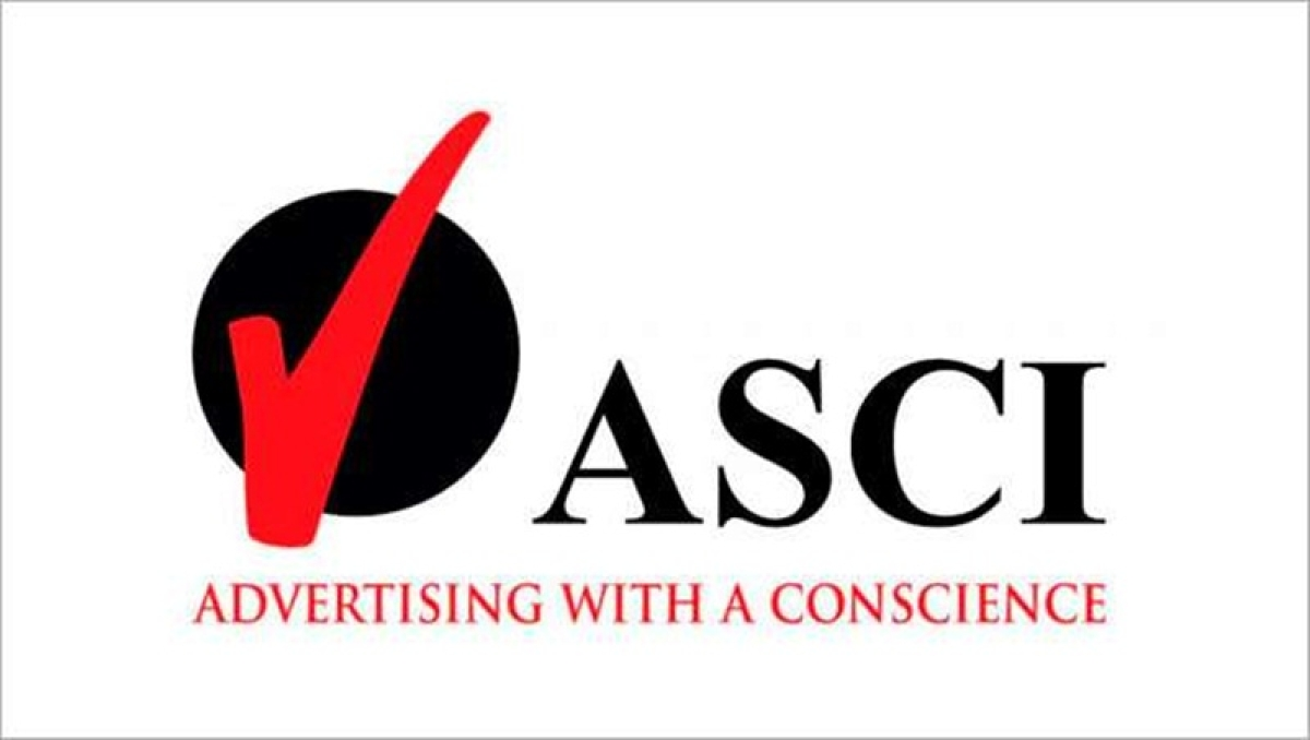 Mumbai: ASCI to keep check on misleading ads about Ayush drugs