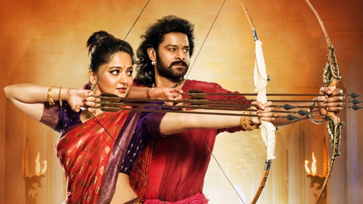 Baahubali 2' dubbed in Russian, here's how your favourite characters sound