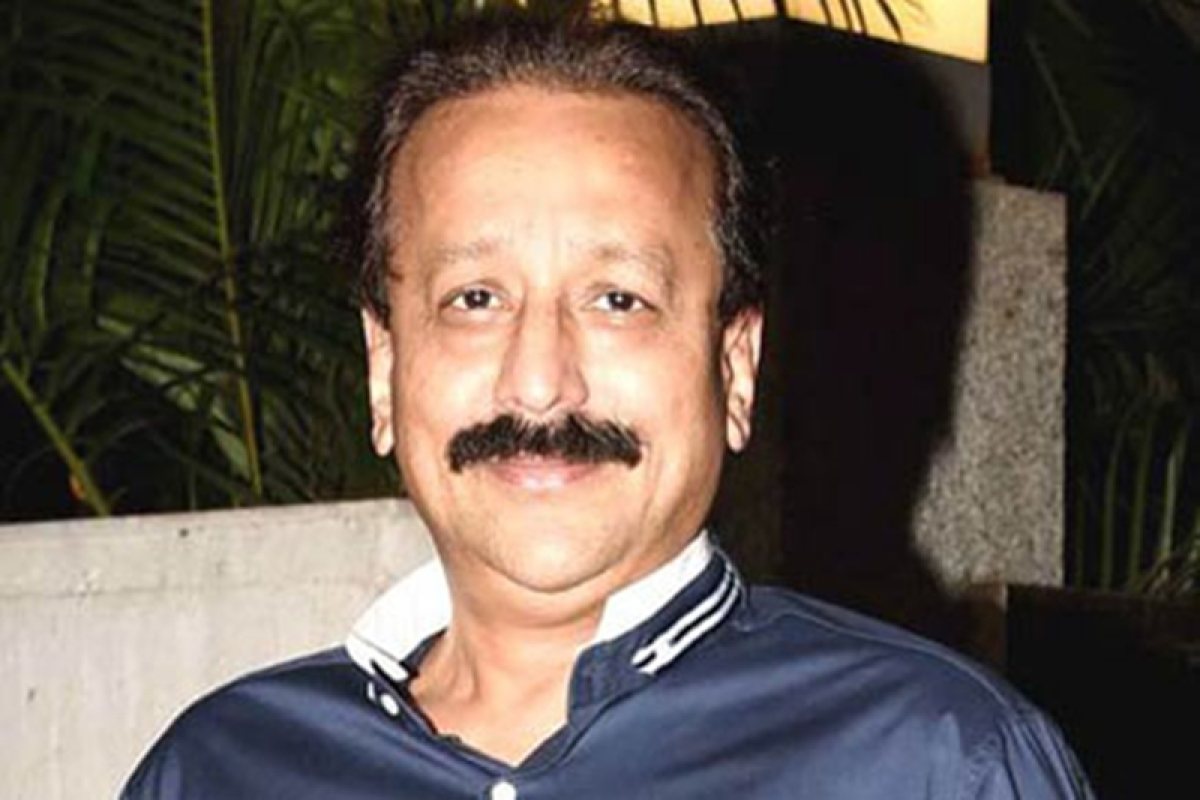 Mumbai slum redevelopment scam: ED attaches assets worth Rs 462 crore of Baba Siddiqui