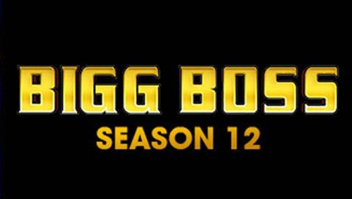 Bigg Boss 12: Salman Khan's upcoming reality show will have surprising twist for its contestants; read here
