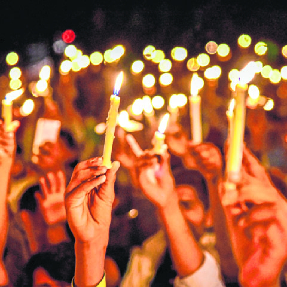 Horrors of Unnao rape case shows why people have lost faith in the system