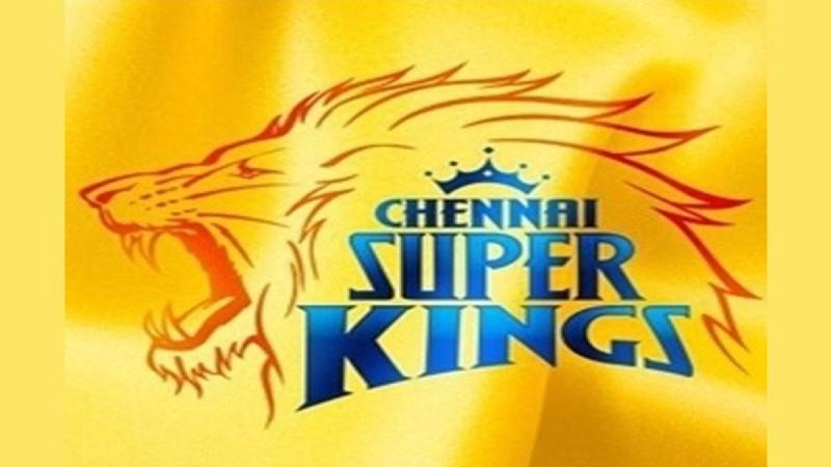 IPL 2018: Chennai Super Kings' home matches shifted to Pune