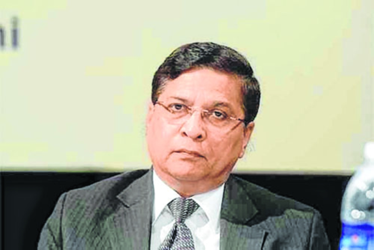 Complaint against K'taka judge wasn't handled as per SC guidelines: Centre writes to CJI Misra