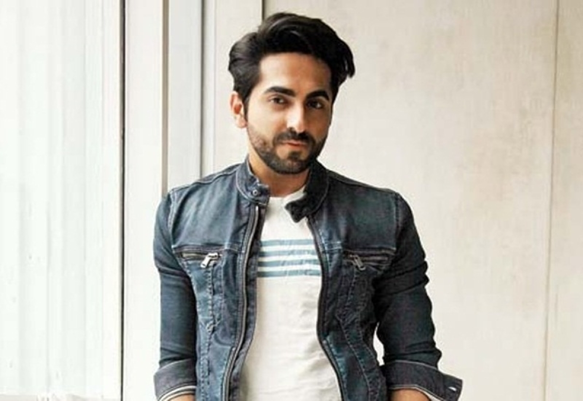 Casting couch: Ayushmann Khurrana was once harassed by gay casting director; read to know details