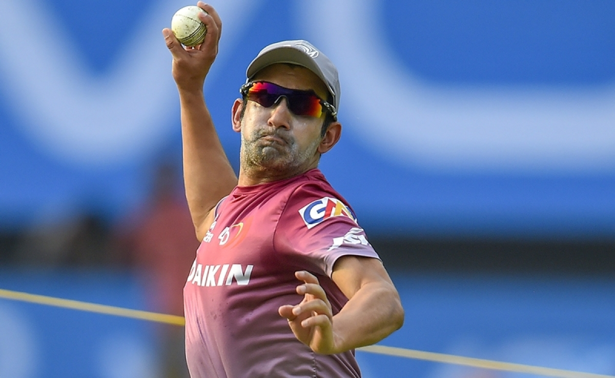 IPL 2019: 8 players likely to be released by IPL franchises ahead of auction