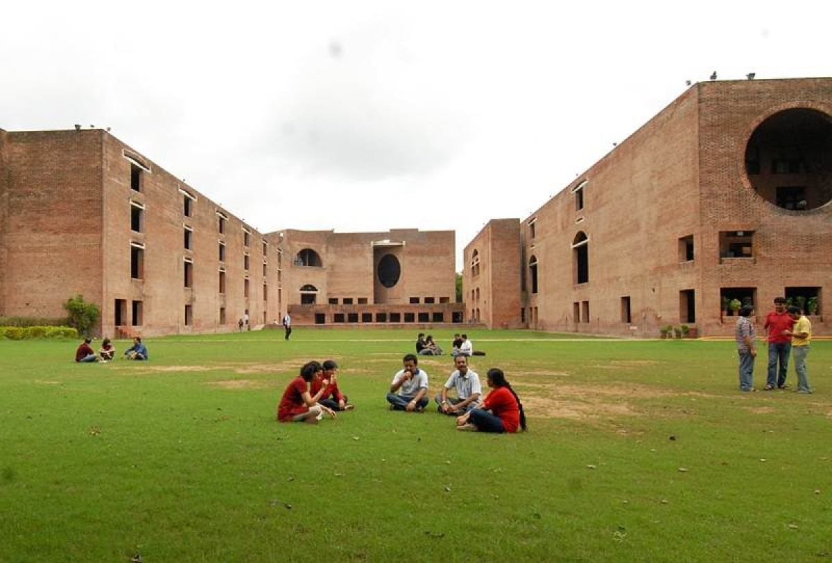IIM requests Government to exempt them from faculty reservation