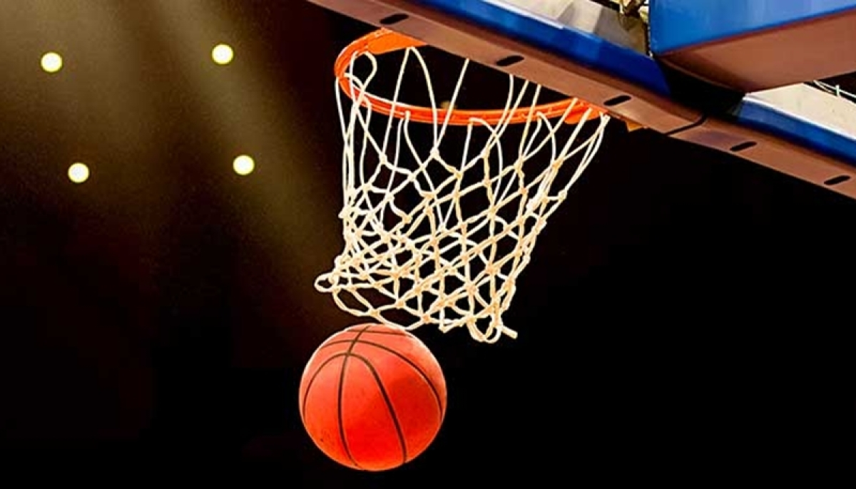 MSSA inter-school Basketball tournament: Don Bosco beat Vibgyor High