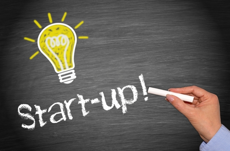 Innovation remains the weak link in growth of Indian start-ups