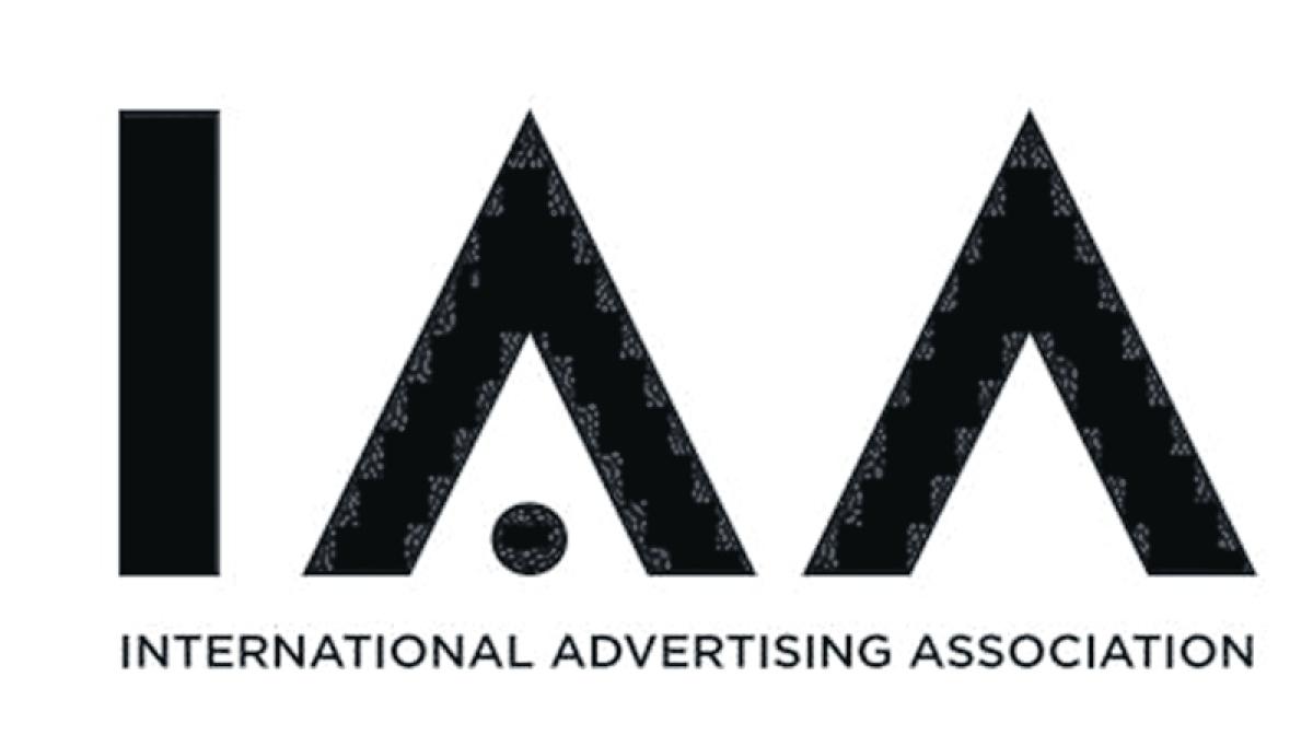 International Advertising Association unveils new look