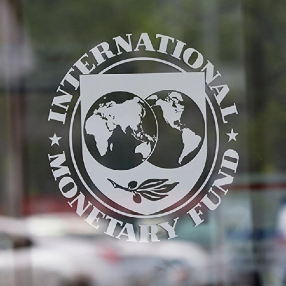 International Monetary Fund to send SOS mission to Pakistan