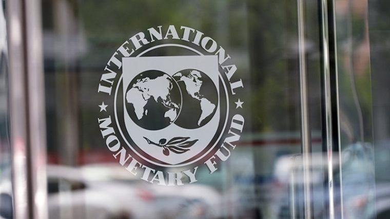 India using 'right policies' to lower high debt level: IMF