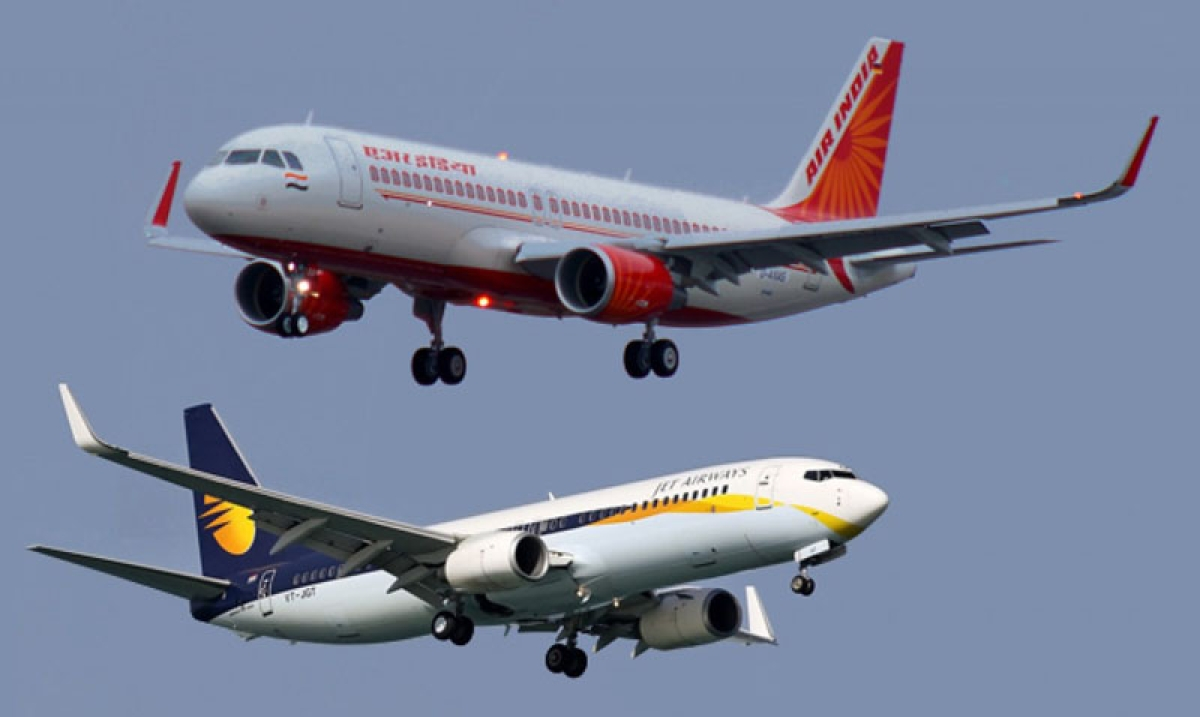 IATA criticises airport privatisation experience; evolves roadmap for governments