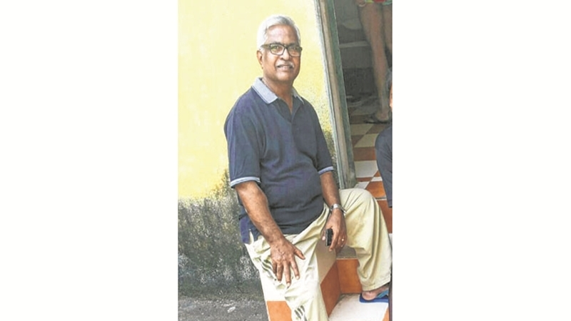 Senior Citizen incontri a Mumbai Free match making software online