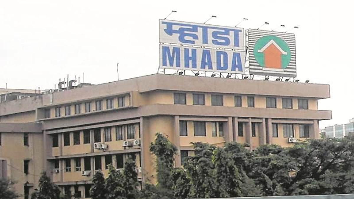 Mumbai: MHADA's 15-acre Goregaon plot finds no takers