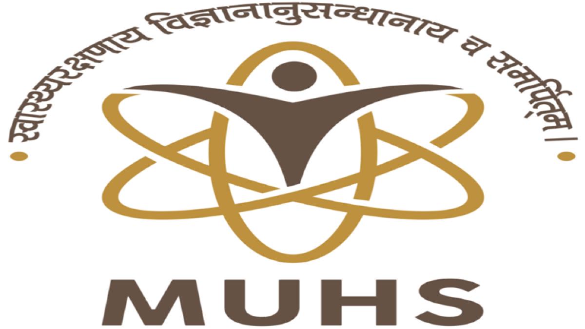 Mumbai: Bariatric surgery fellowship soon to introduced in educational institute