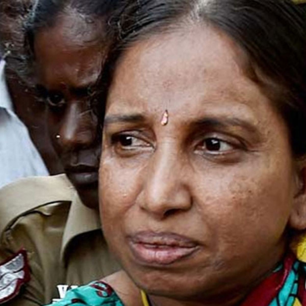 Nalini Sriharan's plea seeking direction to Governor for early release dismissed