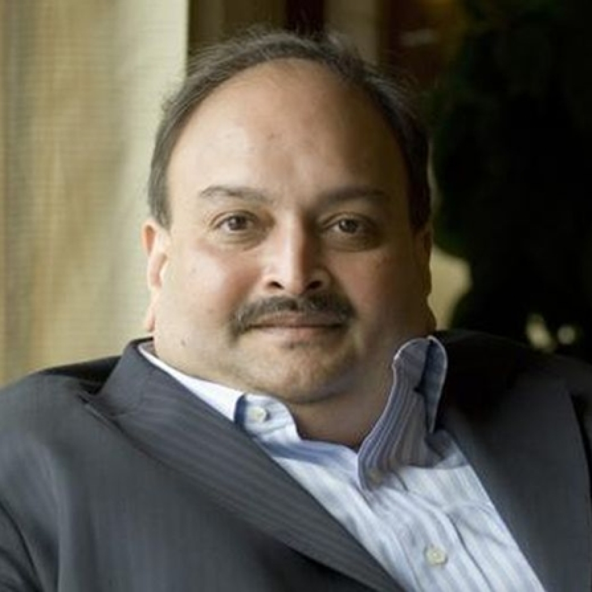 Mumbai: HC rejects Mehul Choksi's plea to stay case against him in special court