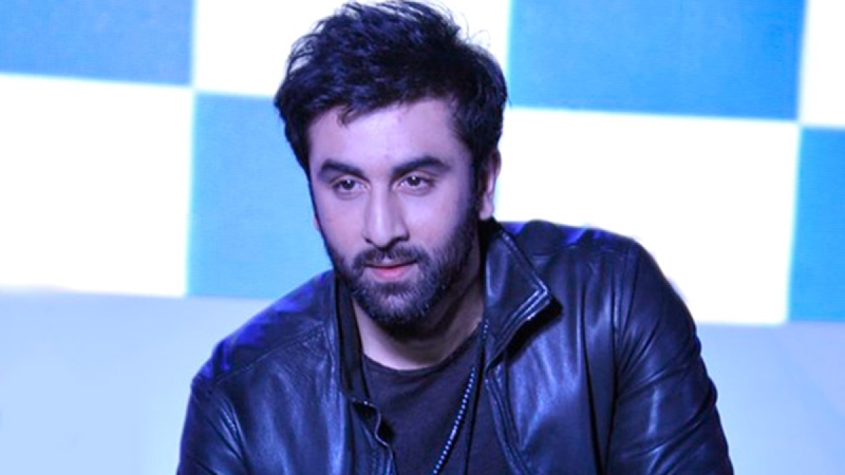 Ranbir Kapoor-starrer Sanjay Dutt Biopic trailer to release during IPL 2018 match on April 24?