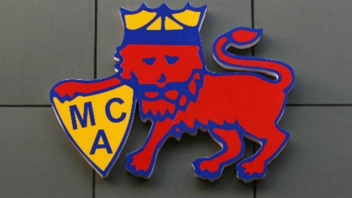 MCA selectors under scanner