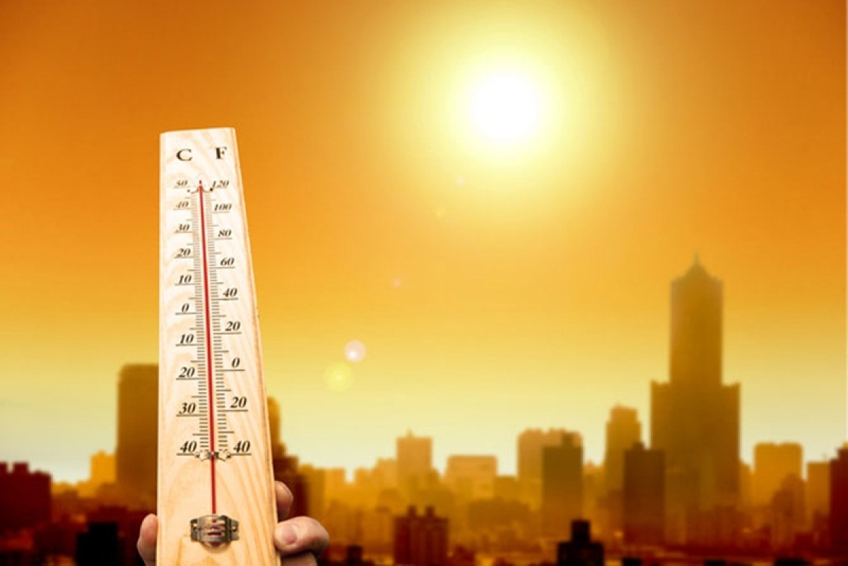 Mumbai: Civic-run hospitals see rise of patients due to scorching heat
