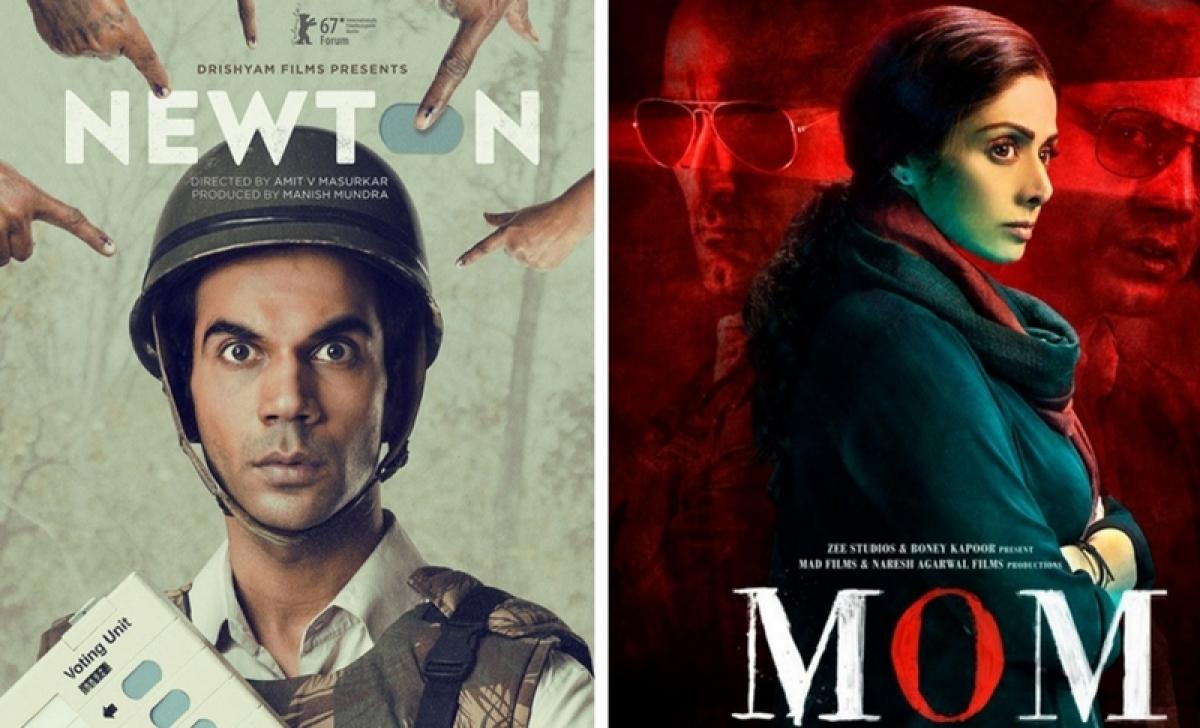 National Film Awards 2018 winners list: 'Newton' Best Hindi film, Sridevi honoured with Best Actress