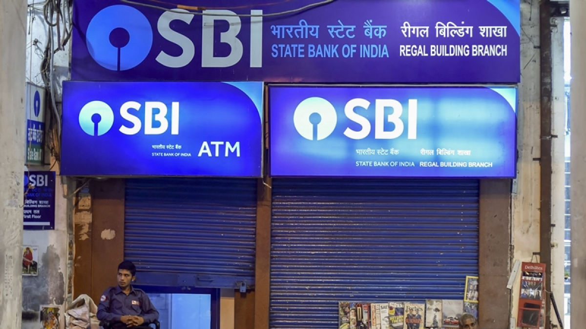 SBI cuts home loan interest rates from 6.70%; women borrowers to get special concession