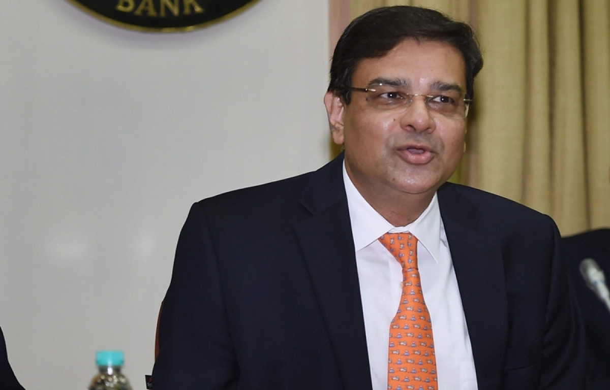 Former RBI Governor Urjit Patel's contributions and conflicts with the government: All you need to know